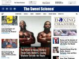 thesweetscience.com