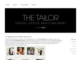thetailor.7trends.de