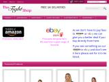thetightshop.co.uk