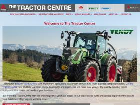 thetractorcentre.co.nz
