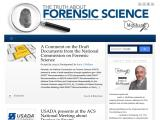thetruthaboutforensicscience.com