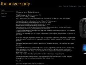 theuniversody.co.uk