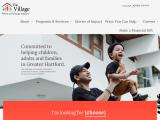 thevillage.org