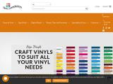 thevinylcorporation.co.uk