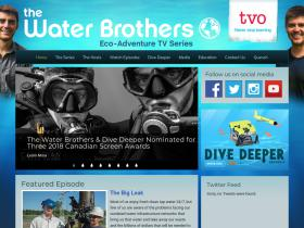 thewaterbrothers.ca