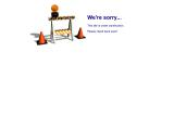 thewatergroup.net
