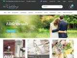 theweddingshoppe.ca