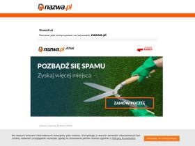 thewell.pl