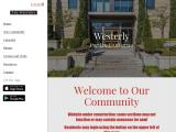 thewesterly.org