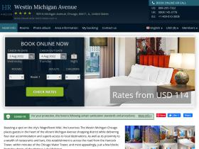 thewestin-michigan-avenue.h-rez.com