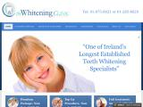 thewhiteningclinic.ie