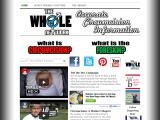 thewholenetwork.org