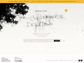 thewildernessdowntown.com