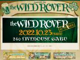 thewildrover.info