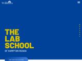thewilliamsschool.org