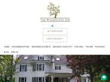 thewilmingtoninn.com