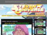 theworldofstevenuniverse.blogspot.com.es