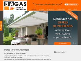 thierry-bagas.fr