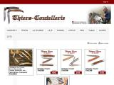 thiers-coutellerie.fr
