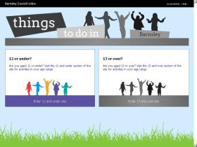 thingstodoin.org.uk