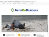 thinkdobusiness.com