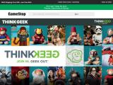 thinkgeek.com