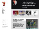thinkinganimationbook.blogspot.com