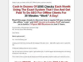thirtyminuteseo1.com