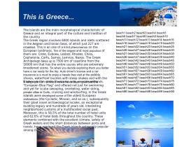 this-is-greece.gr