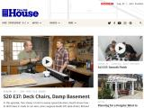 thisoldhouse.com
