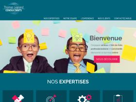 thomas-legrand-consultants.fr