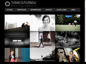 thomasdufourneau-photographies.fr