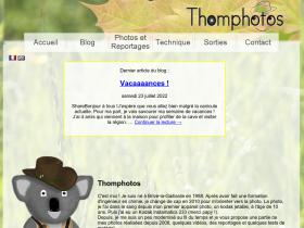 thomphotos.fr