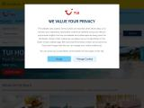 thomsonholidays.ie