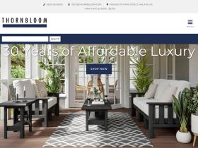 thornbloom.com