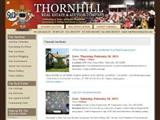 thornhillauction.com