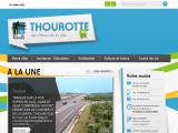 thourotte.fr
