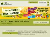 threecounties.co.uk