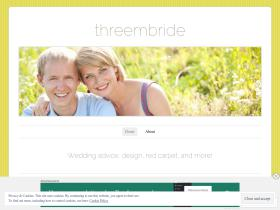 threembride.files.wordpress.com