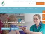 threeriversvetgroup.co.uk