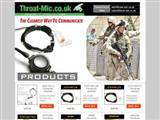 throat-mic.co.uk