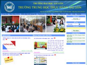 thuchanhsaigon.edu.vn