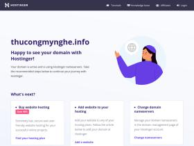thucongmynghe.info