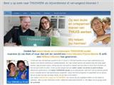 thuiswerkers.org