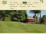 thunderbaygolf.com