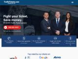 ticketdefenselaw.com