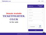 ticketfighter.co.uk