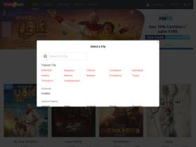 ticketnew.com