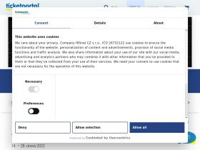 ticketportal.pl