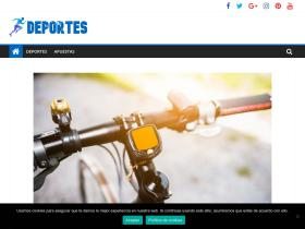 ticketsport.es